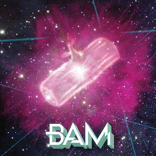 Bam by The Mit Logarhythms