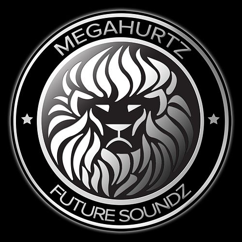 Future Soundz - Single von Megahurtz