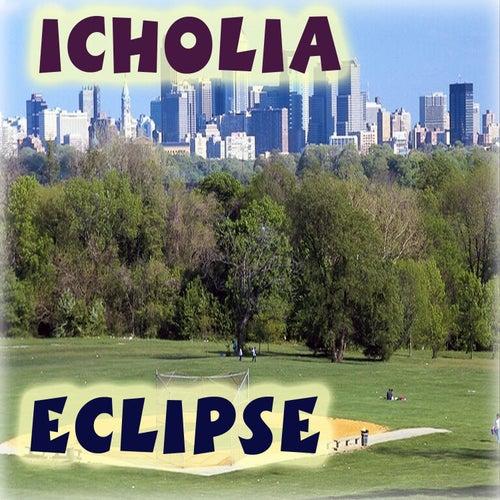 Icholia by Eclipse
