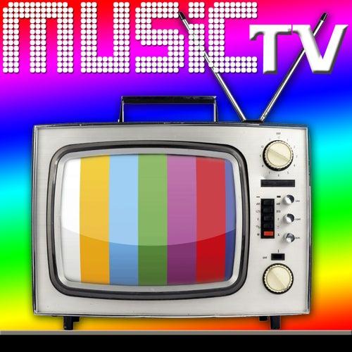Music Tv de Circus Band
