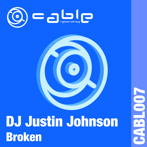 Broken by Various Artists