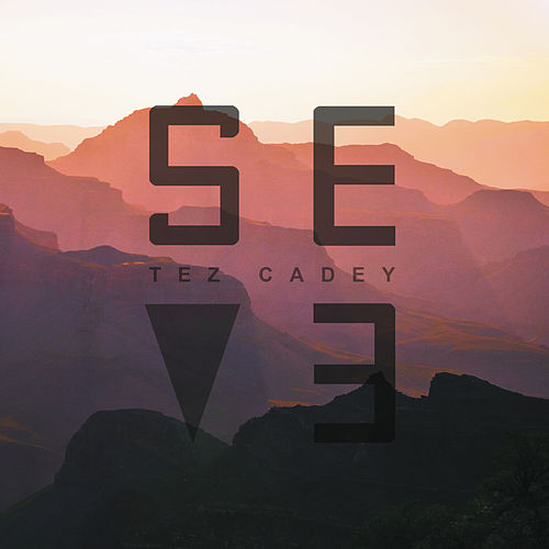 Seve (Radio Edit) by Tez Cadey