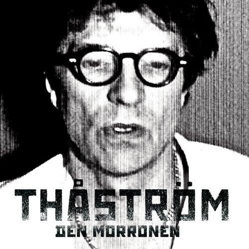 Den morronen by Thåström
