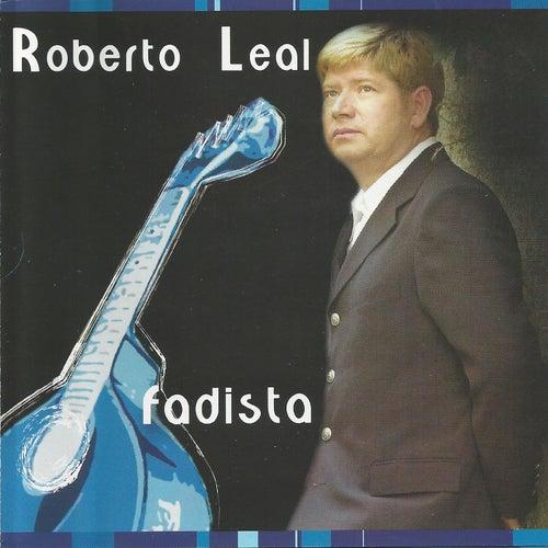 Fadista von Roberto Leal