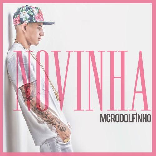 Novinha by Mc Rodolfinho
