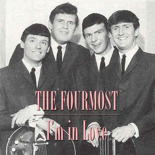 I'm in Love de The Fourmost