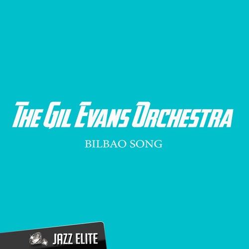 Bilbao Song von Gil Evans