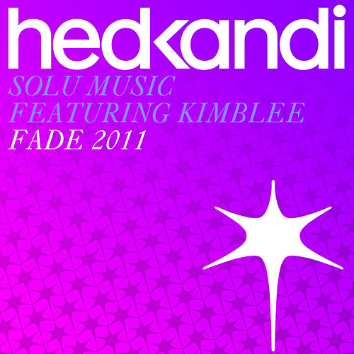 Fade by Solu Music