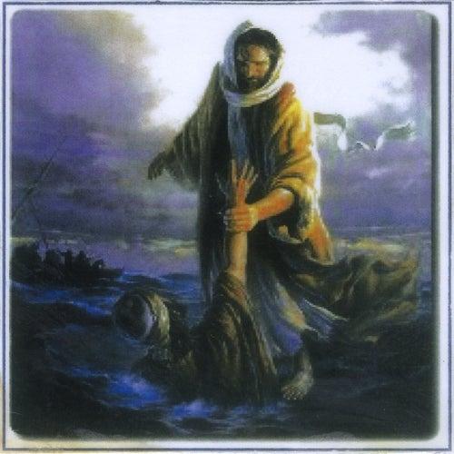 If You Love the Lord (feat. Dant'e Chi Jordan) de D. Smith