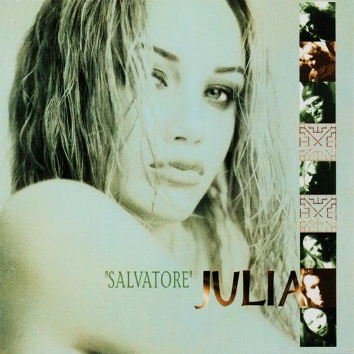 Salvatore by Julia
