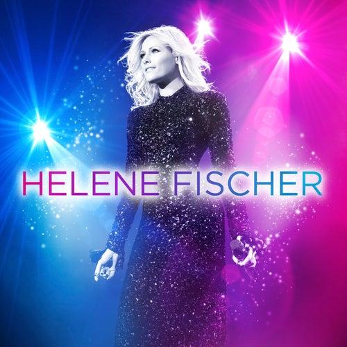 Atemlos durch die Nacht (Live) von Helene Fischer