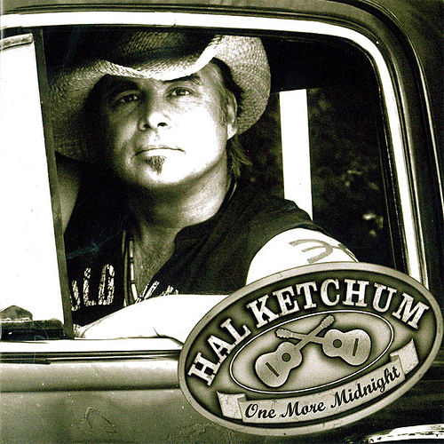 one more midnight by hal ketchum napster napster