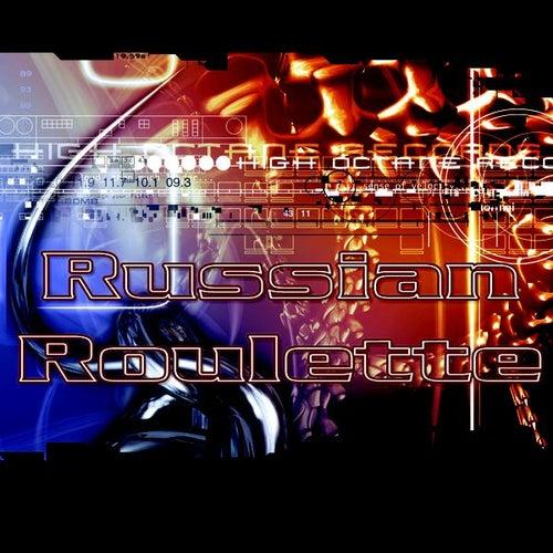 Believe de Russian Roulette