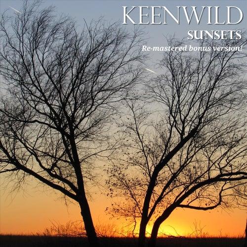Sunsets - EP de Keenwild