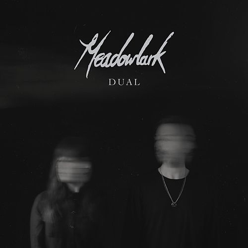 Dual by Meadowlark