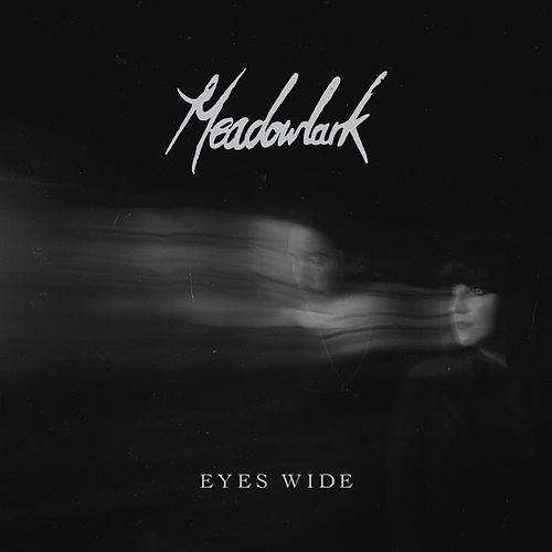 Eyes Wide by Meadowlark