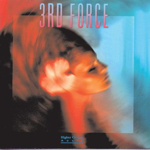 3rd Force fra 3rd Force