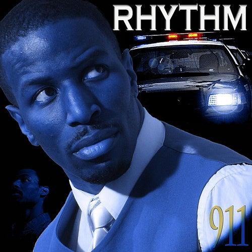 911 de The Rhythm
