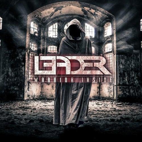 Warrior Inside by Leader