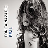 Real by Ednita Nazario