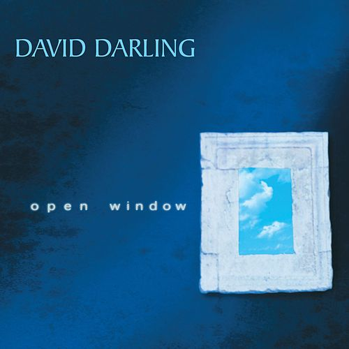 Open Window de David Darling