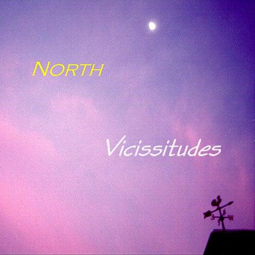 Vicissitudes von North