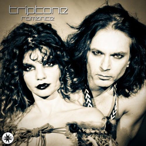 Romance by Triptone