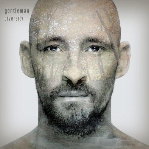 Diversity (Deluxe Bonus Version) von Gentleman