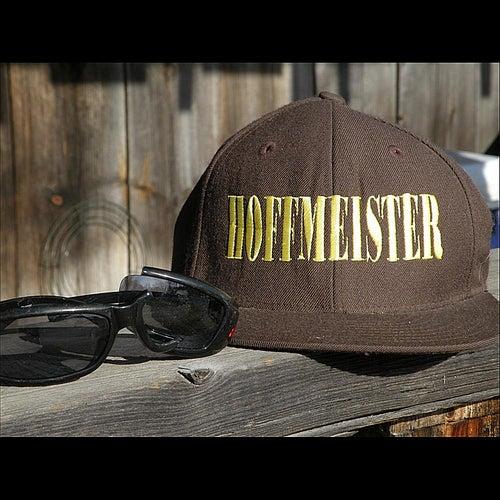Hoffmeister by Hoffmeister
