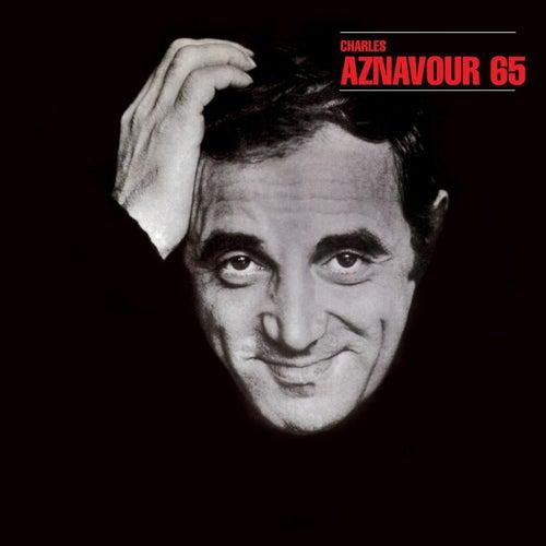 '65 de Charles Aznavour