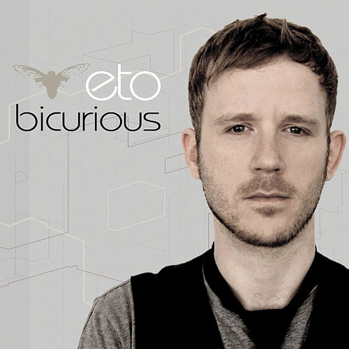 Bicurious by eto