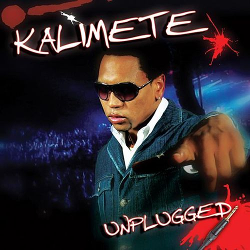 Unplugged by Kalimete