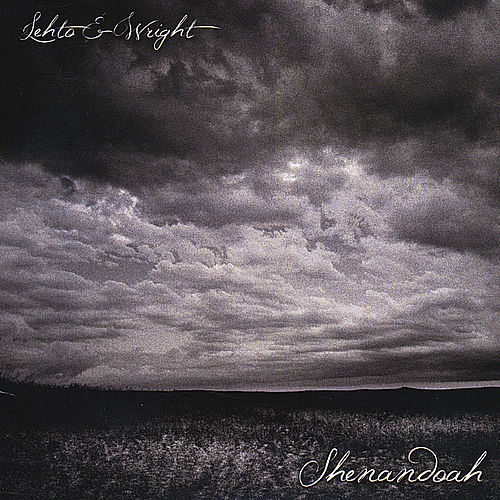 Shenandoah von Lehto and Wright