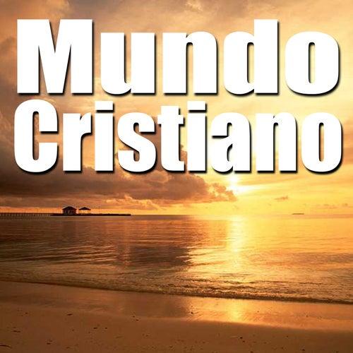 Mundo Cristiano de Various Artists