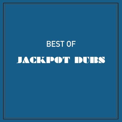Best of Jackpot Dubs de Various Artists