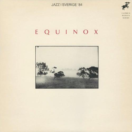 Equinox by Equinox