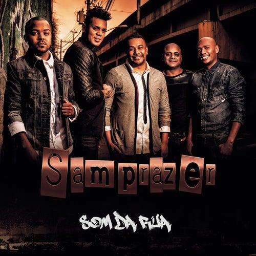 Som da Rua by Samprazer