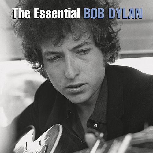 The Essential (2014 Revised) von Bob Dylan