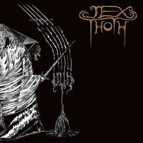 Witness de Jex Thoth