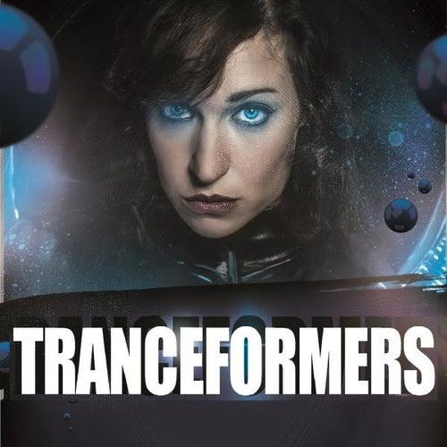 Tranceformers von Various Artists