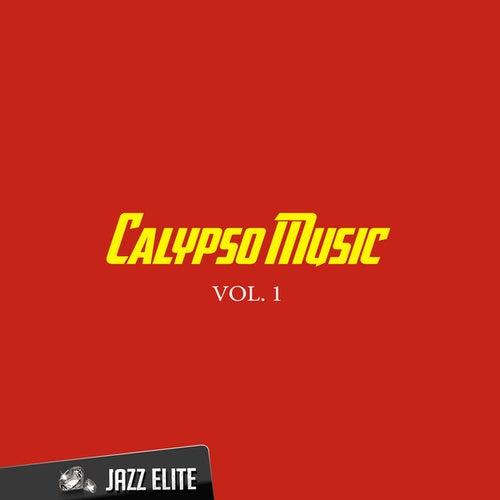 Calypso Music, Vol. 1 de Various Artists