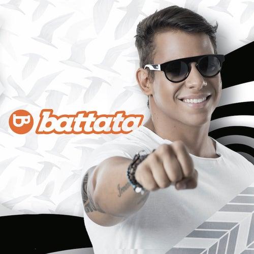 Battata by Battata