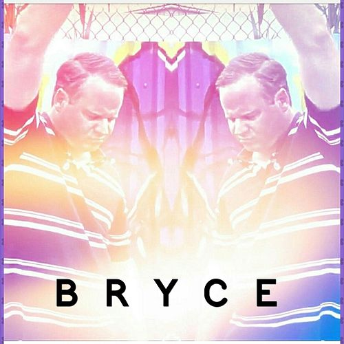 From Hell to Heaven von Bryce