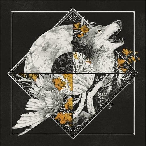 Saints & Crows by Balto