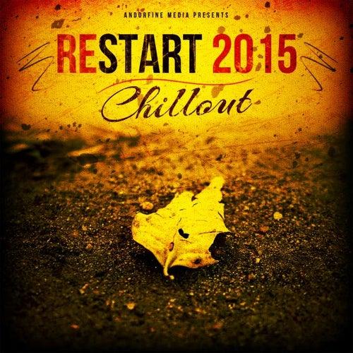 Restart 2015 - Chillout von Various Artists