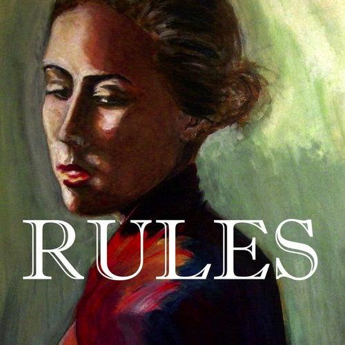 Rules by (Sandy) Alex G