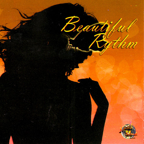 Beautiful Rhythm by Various Artists
