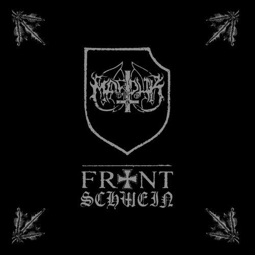 Frontschwein by Marduk