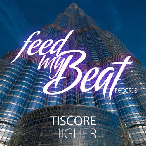 Higher von Tiscore