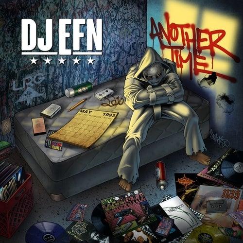 Another Time von DJ EFN
